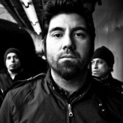 Deftones anuncian nuevo álbum, 'Ohms' (Portada, canciones)