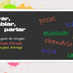 Educación impulsa la difusión del aragonés y el catalán de Aragón en centros educativos