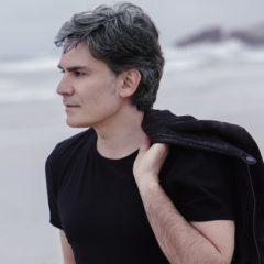 Entrevista con Nando Agüeros