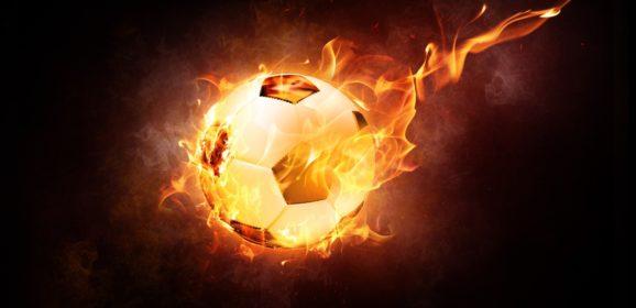 Movistar televisará la Champions League que se jugará sin público
