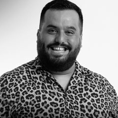 Kike Pérez. Pólvora en Auditorio de Teror en Canarias