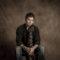 Mikel Urdangarin actuará en Bidebarrieta el viernes 7