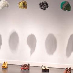 ¡Mírame! Retratos y otras ficciones en la Colección La Caixa de Arte Contemporáneo en Museo de Arte Contemporáneo de Alicante