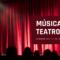 La música y el teatro no descansan