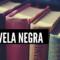 Novela negra que añadir a tu biblioteca