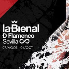 XXI Bienal de Flamenco 2020 en Distintos escenarios de Sevilla