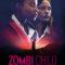 Estreno de Zombi Child el 7 de agosto