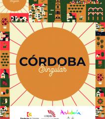La Consejería de Turismo y el Patronato ponen en marcha el programa 'Córdoba singular'