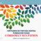 Concurso de pintura rápida Fundación Viana