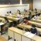 Pautas para el regreso a una universidad de calidad