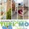 Presentación actividades día mundial del turismo, Subbetica centro de Andalucía
