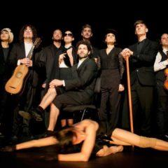 Concierto: Accademia del Piacere en el Teatro Principal