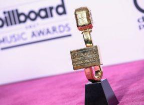 Los Premios Billboard 2020 ya tienen nominados