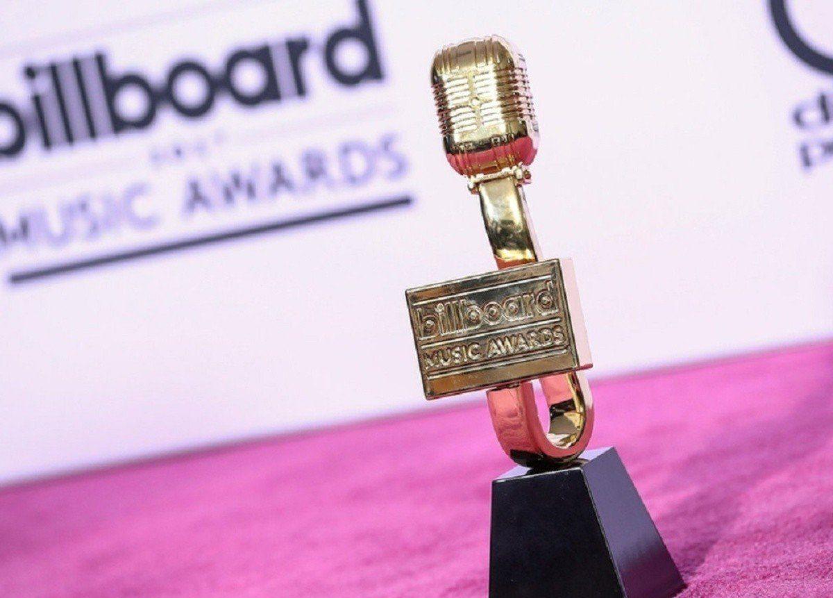 Billboard premios