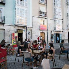 El Ayuntamiento de Burgos fija la fecha para solicitar los bonos al consumo