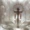 La Junta inicia el procedimiento para declarar Bien de Interés Cultural la Fiesta de la Cruz de Añora