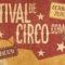 Circarte arranca el próximo 13 de septiembre con la compañía Manolo Alcántara en el Teatro Principal