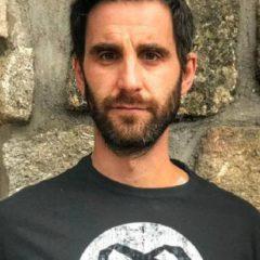 Dani Rovira presentará en TVE un nuevo programa de humor