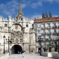 Burgos desarrollará con Madrid, Bilbao, Santander y Toledo estrategias conjuntas de promoción