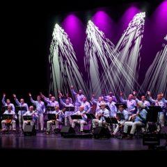 IX Festival Santander de Boleros + Amigos