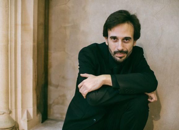 La Orquesta Sinfónica de Castilla y León inicia su abono de otoño en el Centro Cultural Miguel Delibes con Víctor Pablo Pérez en el podio y música de Haydn y Mahler