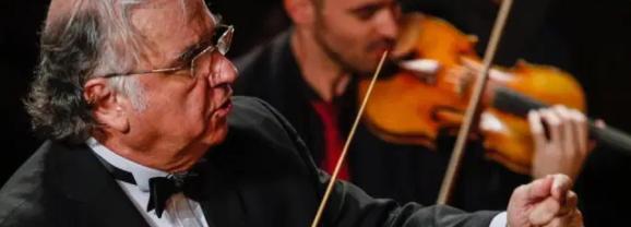 4° Concierto de abono, Erase Una Vez 1839 (Orquesta de Córdoba)