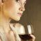 Ruta del Vino en Aragón, ¿te apuntas?