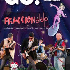 Revista Go Valladolid Octubre 2020