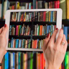 Programación de la Feria del Libro de Murcia 2020