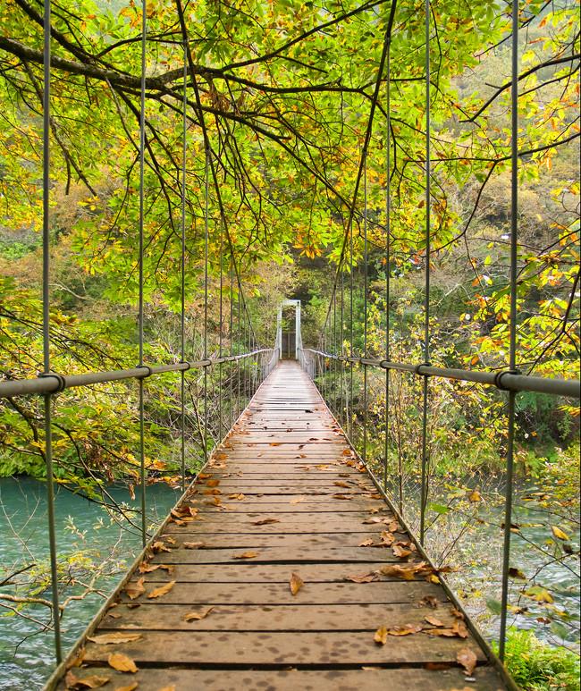 Puente de Cal Grande