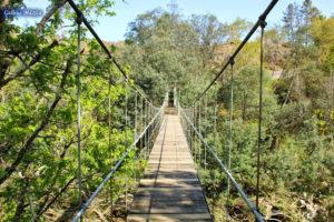 Puente de Calvelo Cotobade