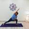 Yoga: mucho más que una práctica, es un estilo de vida en Namasté