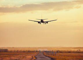 Los vuelos Burgos-Barcelona continúan durante 2021