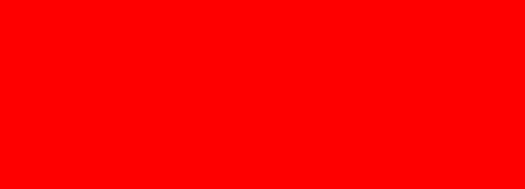 Alerta Roja: Las salas de conciertos lanzan el SOS