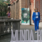 Munoa Bizi regresa a la Finca Munoa de Barakaldo
