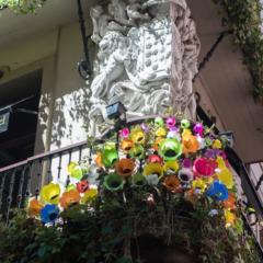 El concurso 'Colorea y da vida a nuestra ciudad' presenta a los premiados