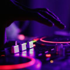 Se abre el plazo para participar en 'DJ Lehiaketa'