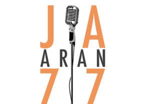Concierto de Aranjazz 2020 en Auditorio Joaquín Rodrigo  en Madrid