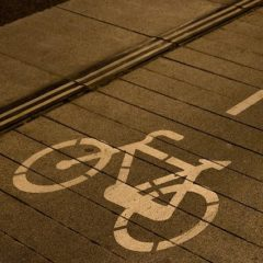 20km más para ciclistas de la mano de Burgos con Bici