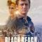 Estreno de Black Beach el 17 de septiembre