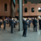 Comienza la nueva temporada de la Banda Municipal de Música de Bilbao
