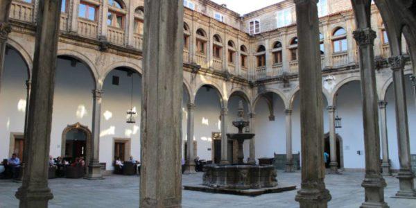el-patrimonio-invisible-de-Santiago-de-Compostela