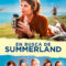 Estreno de En busca de Summerland el 9 de noviembre