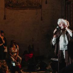 Llega la cuarta edición del festival En Clave de Aragón