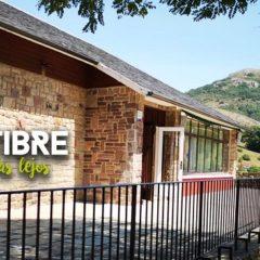 Restaurante Fontibre