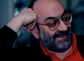 Fallece el director de cine y teatro Gerardo Vera