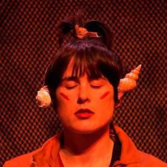 Hăi, la pescadora de sueños en Teatre Auditori Cardedeu en Barcelona