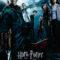 Estreno de Harry Potter y el Cáliz de Fuego el 3 de septiembre