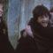 'Harry Potter y la piedra filosofal' vuelve a los Palafox 20 años después