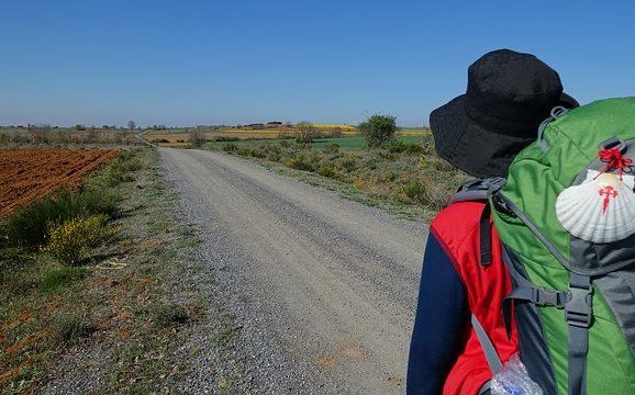 'Albergues LoT', la nueva herramienta digital para los peregrinos